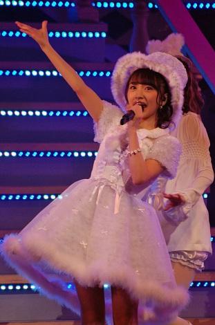 【AKB48】向井地美音さん、20周年まで居続ける宣言!!!【向井地美音】