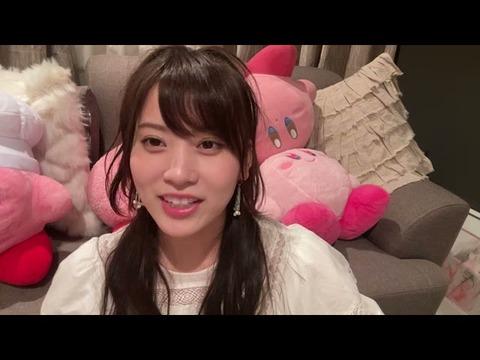 【AKB48】岡部麟「秋元先生に個人的にメールして新曲の感想聞いた」(33)