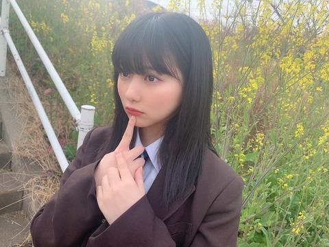 【HKT48】みくりんがバイセクシャルを告白「男性だけじゃなく女の人も好きです」【田中美久】