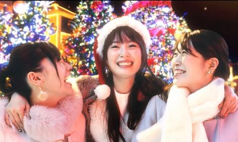 【SKE48】ラグーナテンボスのCMが松井珠理奈さんから高柳明音に変わる