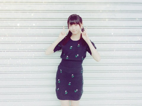 【AKB48】達家真姫宝「誕生日プレゼントで欲しいものは皆さんが沢山握手会に来てくれることです」