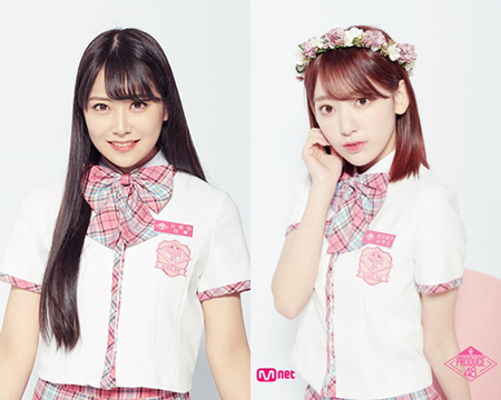【NMB48】何故白間美瑠は何をやっても宮脇咲良に叶わないのか?【HKT48】