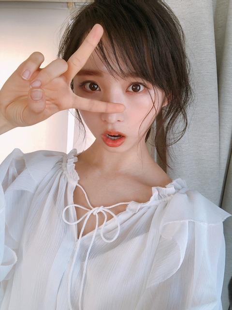 【AKB48】小栗有以、生誕祭開催!【10月31日】