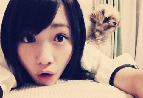 【AKB48G】かわいいバカとイタいバカの違いは