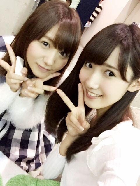 【SKE48】田中菜津美「みなるんさんは、私の心の友です 笑」【大場美奈】