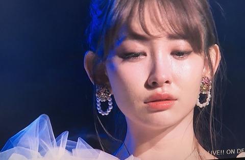 【AKB48】秋元康「AKBを愛し続けた小嶋陽菜に、心の底から感謝」