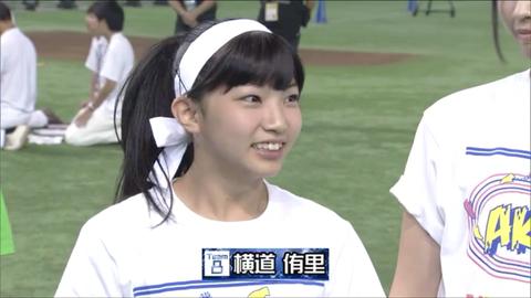 【AKB48】最近チーム8を知ったものだが