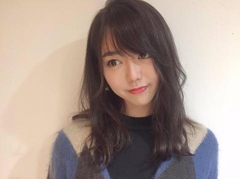 【AKB48】峯岸みなみで抜いたことがある奴は正直に告白するスレ