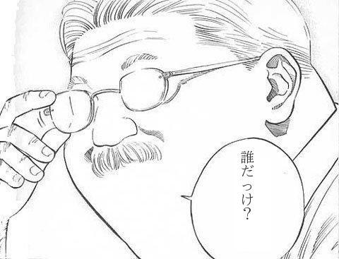 植村梓さんと須藤凜々花さんと小林莉奈さんはNMB運営から居なかったことにされてしまったんでしょうか?