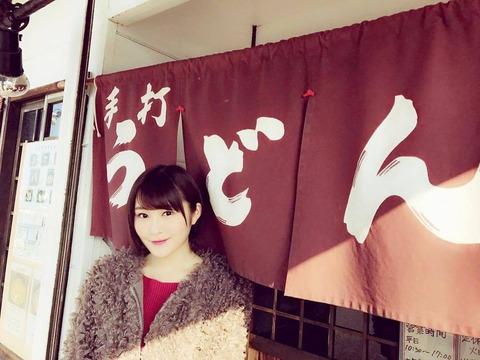 【NMB48】川上礼奈について知ってること。【うどん】