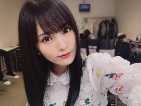 【NMB48】結局さや姉とベストコンビなのは誰?【山本彩】