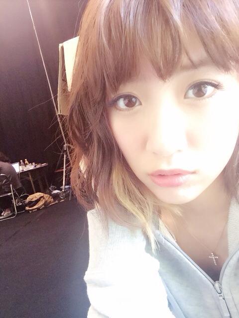 【AKB48G】今AKBの顔って言えるメンバーって誰なの?