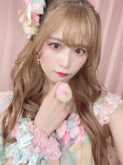 【AKB48】田北香世子「AKBが一般人よりブスなわけがない」→炎上wwww