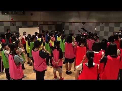 【AKB48Gドラフト会議】3期生の合宿動画を配信するの遅すぎたよな?
