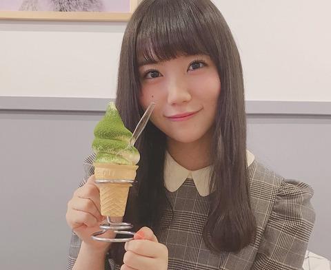 【AKB48G】バブみを感じてオギャりたいメンバーといえば