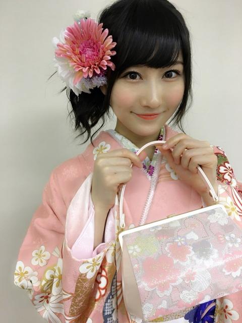【NMB48】矢倉楓子って可愛いのにいまいち人気が上がらないのはなぜ?