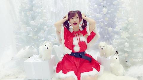 【祝】HKT48指原莉乃「25歳になりました!まだまだグループで頑張らせてください」