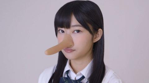 【悲報】篠田麻里子、AKB48時代は「天狗だった」