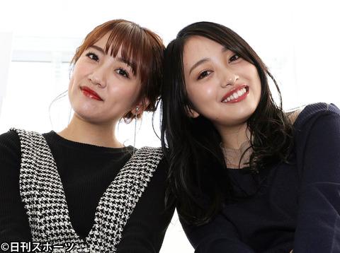 【AKB48G】「有能風無能」と聞いて最初に思い浮かんだメンバー