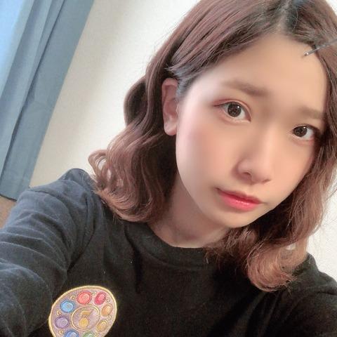 【試行錯誤】あーやロイド、結婚してみる【元AKB48・森川彩香】
