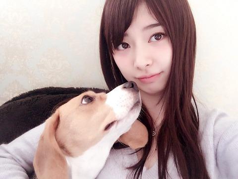 【AKB48】紅白の投票見て思ったけど武藤十夢って普通に人気あるんだな