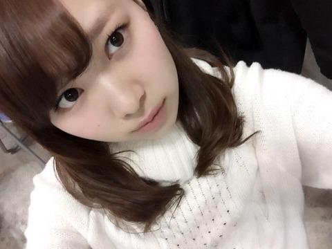 【AKB48】小笠原茉由「あなたたち私のこと全然分かってないですね」