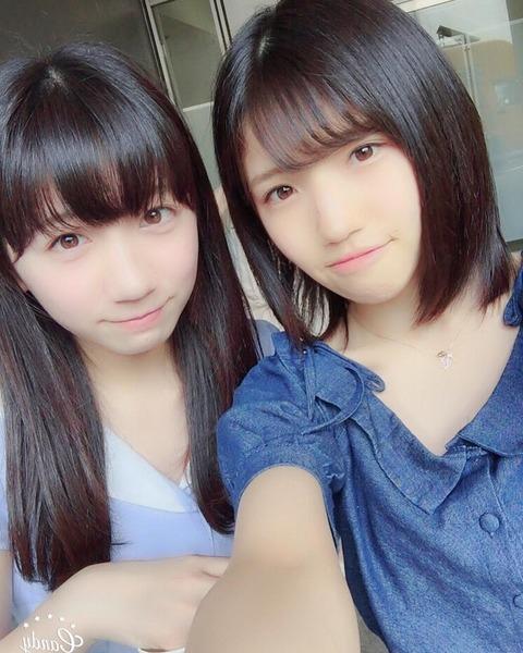 【AKB48】D2研究生はいつになったら昇格できるの?