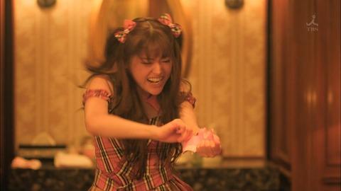 【悲報】乃木坂46松村沙友理「オタクはキモい! 動く生ゴミ!」wwwwww