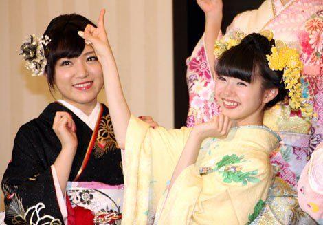 【AKB48】20歳みおりんがお酒を飲んだらありがちなこと【市川美織】