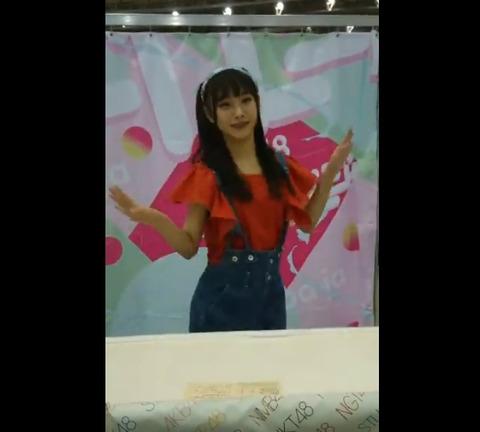 【AKB48】ミリオンキープのために新しい握手会のイベントを考えるスレ