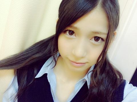 【AKB48】茂木忍のおっぱいが素晴らしい件