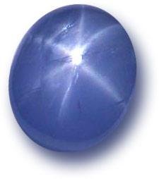 Star-Saphire