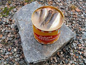 300px-Surströmming