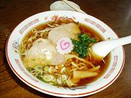sirakawa1