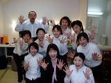 演劇祭2008 無事終了〜♪