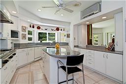 3934 Waokanaka Street kitchen