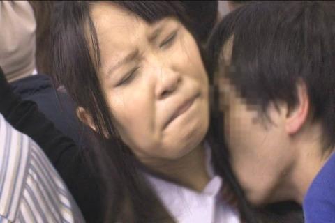 推定Hカップ 柔乳女子高生_019