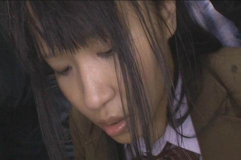 推定Hカップ 柔乳女子高生_024