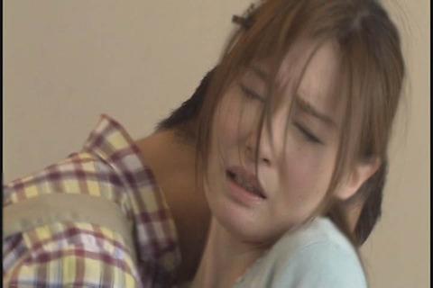 失禁イキする美形妻_053