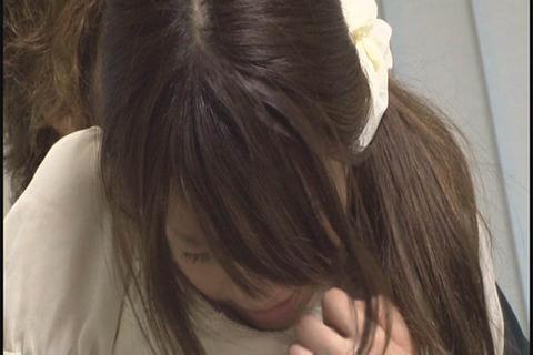 痙攣イキする巨乳妻_026