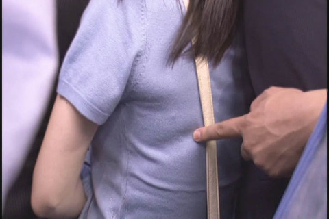 推定Gカップ 清楚柔乳女子大生_004