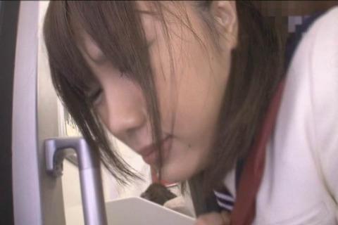 推定Fカップ むっちり乳女子高生_015