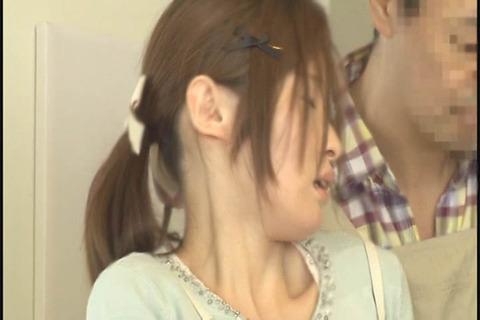 失禁イキする美形妻_036