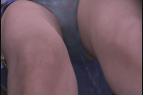 推定Gカップ 清楚柔乳女子大生_020