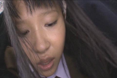 推定Hカップ 柔乳女子高生_016