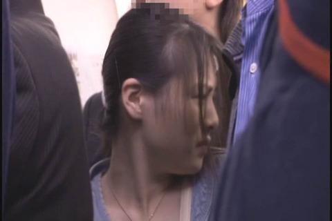 推定Gカップ 清楚柔乳女子大生_012
