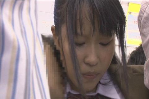 推定Hカップ 柔乳女子高生_009