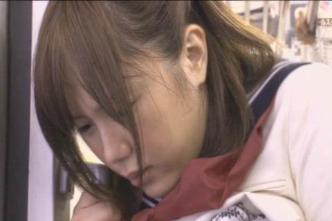推定Fカップ むっちり乳女子高生_030