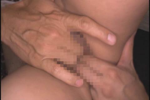 断れない巨乳JK_026