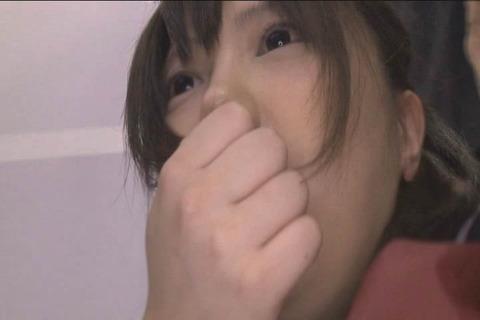 推定Fカップ むっちり乳女子高生_044